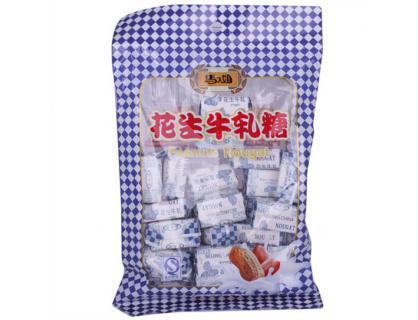 糖果包装袋