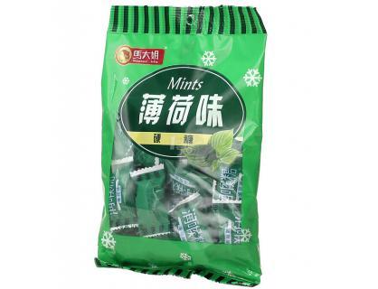 糖果塑料包装袋